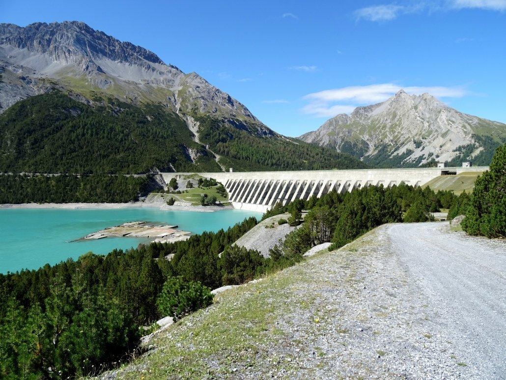 Cosa vedere in Valtellina d'estate con i bambini: 10 idee per la tua vacanza